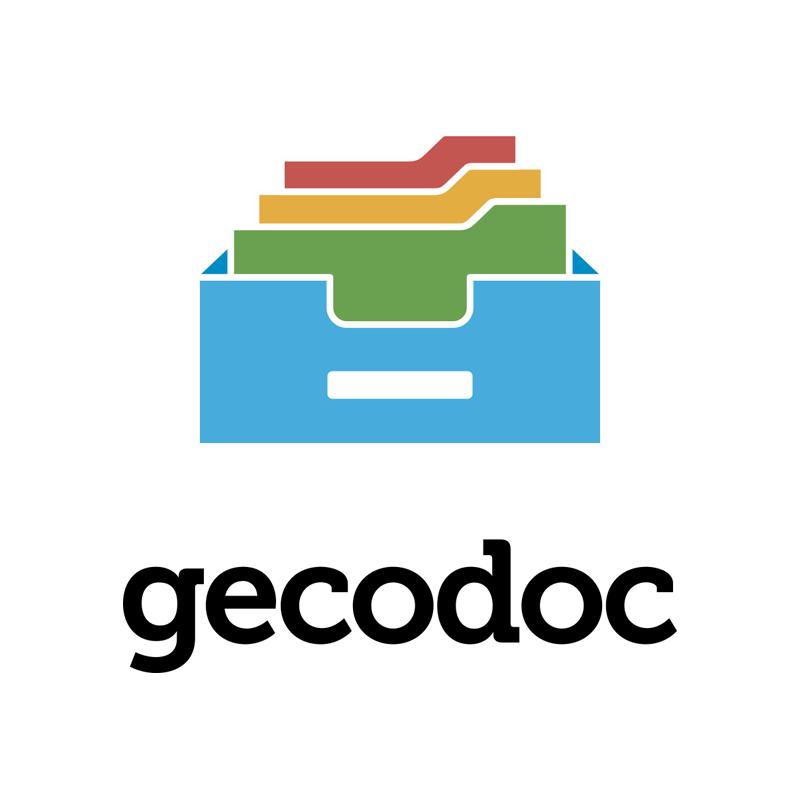 Gecodoc