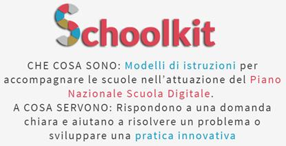 SchoolKit